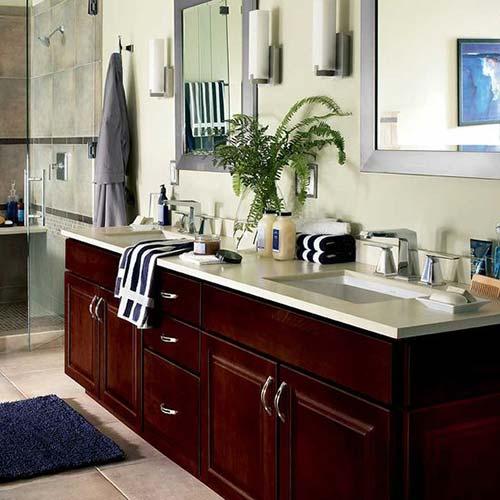 Bathroom and Vanity Remodeling - Designers Choice Granite on designer bathroom rugs, designer modern bathrooms, designer bathroom mirrors, designer bars, designer bathroom fixtures, designer bathroom furniture, designer bathroom sinks, designer corian countertops, designer bedroom furniture, designer bathroom wastebaskets, designer bathroom tile, designer bathroom countertops, designer bathroom ideas, designer bathroom windows, designer bathroom faucets, designer bathroom sets, designer bathroom makeovers, designer bathroom colors, designer master bathrooms, designer bathroom taps,