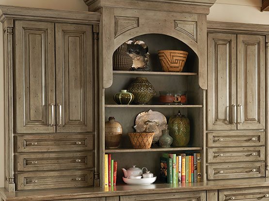 Designers Choice Can Help You Choose The Right Cabinets For Your Room And  Is Passionate About Bringing Your Vision To Life.