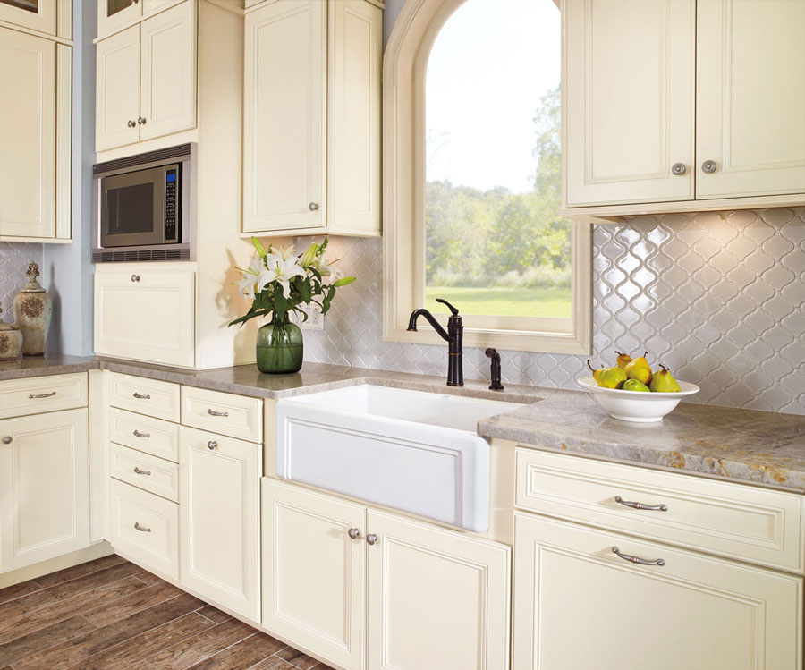 Kitchen Cabinets Olive Branch Ms